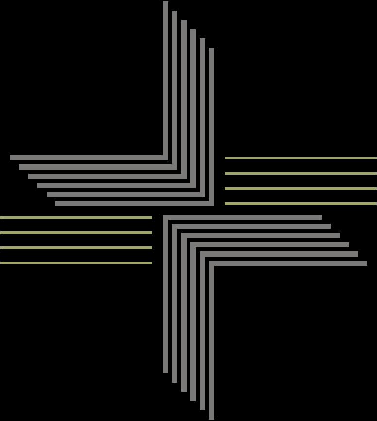 Evangelische Allianz Karlsruhe